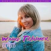 Wahre Träumer (Rico Bernasconi Sommer Edition) von Annemarie Eilfeld