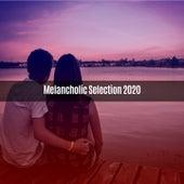 Melancholic Selection 2020 di Moro