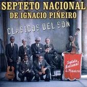 Clásicos del Son de Septeto Nacional