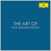 The Art of Paul Badura-Skoda de Paul Badura-Skoda