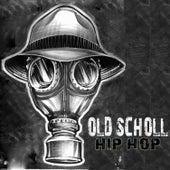Old Times von Old School Beats