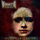 Inocencia Perdida von Vendetta f*cking Metal