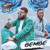 Bembe by DJ Neptune