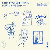 True Love Will Find You in the End by Vários Artistas