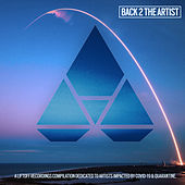 Back 2 The Artist von Various Artists