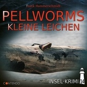 Folge 14: Pellworms kleine Leichen von Insel-Krimi