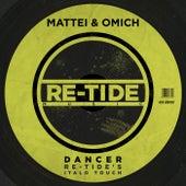 Dancer (Re-Tide's Italo Touch) de Mattei