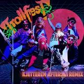 Kjetteren Afterski (Remix) by TrollfesT