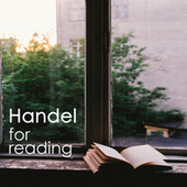 Handel for reading de George Frideric Handel