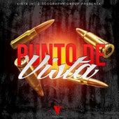 Punto De Vista von Various Artists