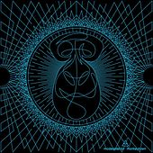 Monkeytown by Modeselektor