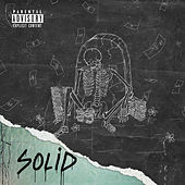 Solid by Yung Pinch
