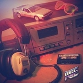 Blast from the Past by Rise