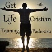 Workout Plan (Get Life Training Radioshow) de Paduraru
