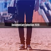 Documentary Selection 2020 di Iovine