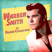 The Deluxe Collection (Remastered) by Warren Smith