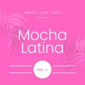Mocha Latina (Smooth Latin Tunes), Vol. 1 by Various Artists
