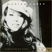 Always Be My Baby EP de Mariah Carey