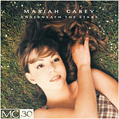 Underneath the Stars EP von Mariah Carey