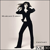 Fantasy EP by Mariah Carey