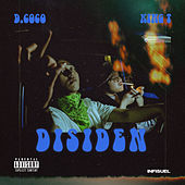 Disiden (feat. KingT) von D.Coco