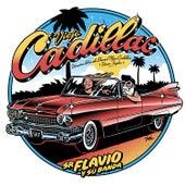 Viejo Cadillac de Señor Flavio
