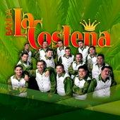 Banda La Costeña by Banda La Costeña