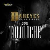 Con Tololoche by Dareyes De La Sierra
