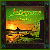 Anthology de Lindisfarne
