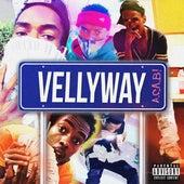 Vellyway von Quay Velly