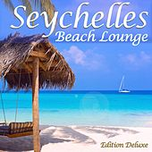 Seychelles Beach Lounge (Paradise Island Cafe Chillout Del Mar) by Various Artists