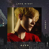 Love Night by Jacob