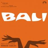 Bali by Giorgio Gaslini