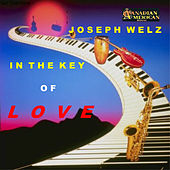 In the Key of Love de Joseph Welz