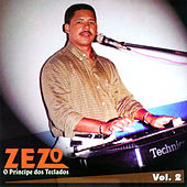 Seresta, Vol. 2 von Zezo
