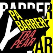Pa Barrer Y Trapear de Various Artists