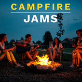 Campfire Jams de Various Artists