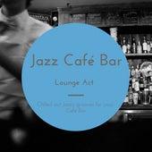 Lounge Act de Jazz Café Bar