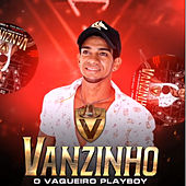 Vanzinho: O Vaqueiro Playboy by Vanzinho Vaqueiro