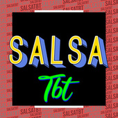 Salsa TBT de Various Artists