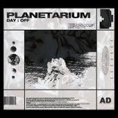 Day : Off de Plt