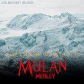 Mulan Medley: Loyal Brave True / Reflection by Anthem Lights
