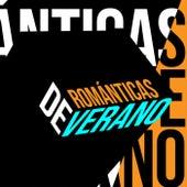 Romanticas de Verano by Various Artists