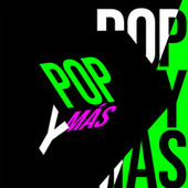 Pop y Más de Various Artists