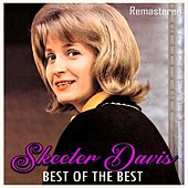 Best of the Best (Remastered) von Skeeter Davis