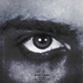 NO MORE TEARDROPS by VIC MENSA
