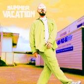 Summer Vacation de J Balvin