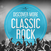 Discover More Classic Rock by Various Artists