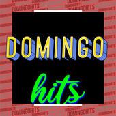 Domingo Hits de Various Artists