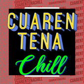 Cuarentena Chill de Various Artists